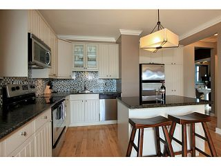 Photo 2: 235 W. St James Road in North Vancouver: Upper Lonsdale House for sale : MLS®# V1026225