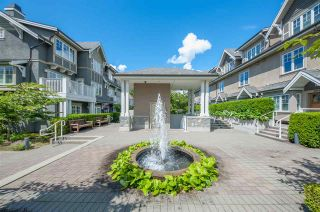 Photo 3: 1497 TILNEY MEWS in Vancouver: South Granville Townhouse for sale (Vancouver West)  : MLS®# R2523931