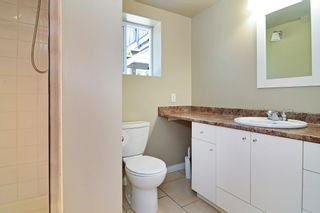 Photo 22: 11781 GEE Street in Maple Ridge: East Central House for sale : MLS®# R2602105