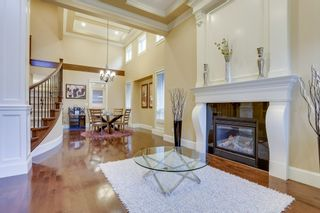 """Photo 2: 5842 FAIR Wynd in Delta: Neilsen Grove House for sale in """"MARINA GARDEN ESTATES"""" (Ladner)  : MLS®# R2577142"""