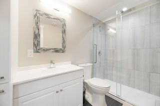 Photo 39: 33 RED FOX WY: St. Albert House for sale : MLS®# E4181739