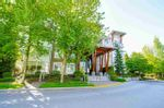 "Main Photo: 334 6628 120 Street in Surrey: West Newton Condo for sale in ""Salus"" : MLS®# R2580111"