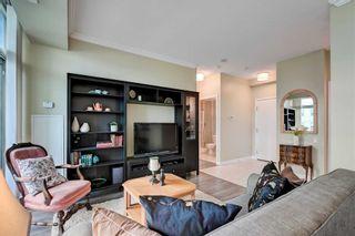 Photo 3: 603 2067 W Lake Shore Boulevard in Toronto: Mimico Condo for sale (Toronto W06)  : MLS®# W4911761