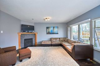 """Photo 9: 6566 179 Street in Surrey: Cloverdale BC House for sale in """"CLOVERDALE"""" (Cloverdale)  : MLS®# R2153339"""