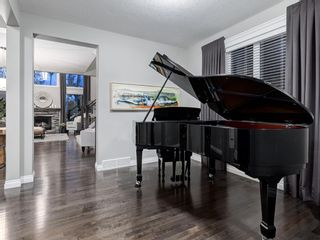 Photo 4: 86 ASCOT Crescent SW in Calgary: Aspen Woods Detached for sale : MLS®# A1128305