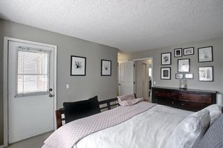 Photo 26: 154 388 Sandarac Drive NW in Calgary: Sandstone Valley Row/Townhouse for sale : MLS®# A1115422