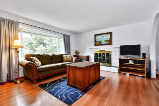Photo 3: 31703 CHARLOTTE Avenue in Abbotsford: Abbotsford West House for sale : MLS®# R2562537