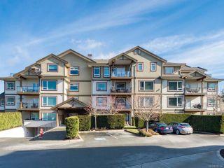 Photo 55: 541 3666 Royal Vista Way in COURTENAY: CV Crown Isle Condo for sale (Comox Valley)  : MLS®# 781105