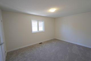 Photo 17: 14 Jardine Street in Brock: Beaverton House (2-Storey) for lease : MLS®# N4786796