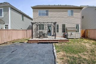 Photo 46: 920 Windhaven Close: Airdrie Detached for sale : MLS®# A1100208