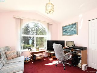 Photo 13: 7740 West Coast Rd in SOOKE: Sk West Coast Rd House for sale (Sooke)  : MLS®# 820986