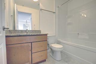 Photo 31: 319 12650 142 Avenue in Edmonton: Zone 27 Condo for sale : MLS®# E4254105