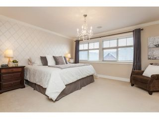 """Photo 11: 37 22225 50 Avenue in Langley: Murrayville Townhouse for sale in """"Murray's Landing"""" : MLS®# R2435449"""