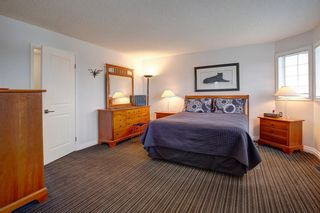 Photo 14: 100 Somerside Manor SW in Calgary: Somerset Detached for sale : MLS®# A1038444