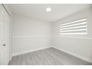 Photo 27: 3723 DAVIE Street in Abbotsford: Abbotsford East House for sale : MLS®# R2587646