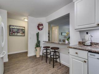 "Photo 14: 21 12071 232B Street in Maple Ridge: East Central Townhouse for sale in ""Creekside Glen"" : MLS®# R2473221"