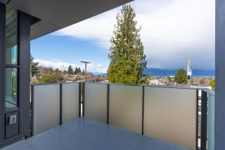 "Photo 15: 304 3639 W 16TH Avenue in Vancouver: Point Grey Condo for sale in ""The Grey"" (Vancouver West)  : MLS®# R2563201"