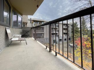Photo 18: 206 4288 15TH Avenue in Prince George: Lakewood Condo for sale (PG City West (Zone 71))  : MLS®# R2621161