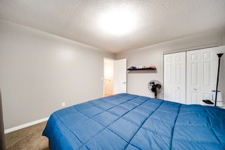 Photo 23: 5722 143 Avenue in Edmonton: Zone 02 Townhouse for sale : MLS®# E4262673