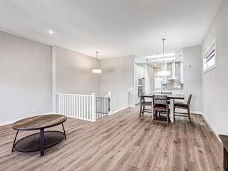 Photo 7: 417 Chinook Gate Square SW: Airdrie Detached for sale : MLS®# A1096458