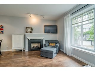 """Photo 5: 26 18839 69 Avenue in Surrey: Clayton Townhouse for sale in """"STARPOINT II"""" (Cloverdale)  : MLS®# R2459223"""