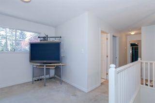 """Photo 10: 10 5260 FERRY Road in Delta: Neilsen Grove House for sale in """"NEILSEN GROVE"""" (Ladner)  : MLS®# R2159727"""