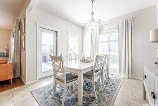Photo 17: 335 Thode Avenue in Saskatoon: Willowgrove Residential for sale : MLS®# SK870448