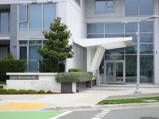"Photo 2: 1203 3331 BROWN Road in Richmond: West Cambie Condo for sale in ""Avanti"" : MLS®# R2616349"
