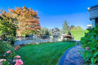 Photo 3: 5528 CLEARWATER Drive in Richmond: Lackner House for sale : MLS®# R2496693