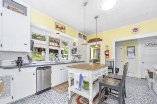 Photo 11: 280 Churchill Rd in : GI Salt Spring House for sale (Gulf Islands)  : MLS®# 884517