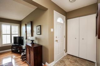 Photo 5: 35 Delorme Bay in Winnipeg: Richmond Lakes Residential for sale (1Q)  : MLS®# 202123528