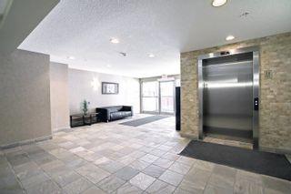 Photo 4: 313 13710 150 Avenue in Edmonton: Zone 27 Condo for sale : MLS®# E4261599