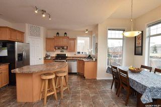 Photo 11: 2876 Sunninghill Crescent in Regina: Windsor Park Residential for sale : MLS®# SK720816