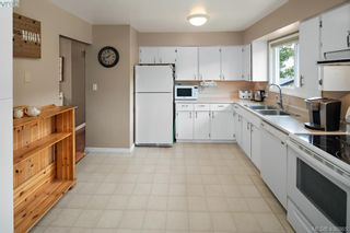 Photo 6: 2826 Santana Dr in VICTORIA: La Goldstream House for sale (Langford)  : MLS®# 808631