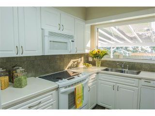 Photo 4: 118 Parkview Place SE in Calgary: Parkland House for sale : MLS®# C4026928