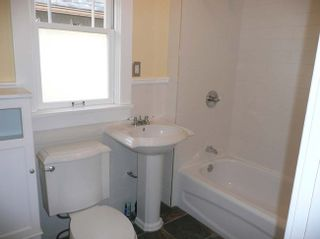 Photo 16: 1564 West 66th Avenue in Vancouver: Home for sale