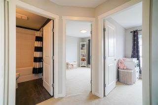 """Photo 28: 71 19477 72A Avenue in Surrey: Clayton Townhouse for sale in """"Sun at 72"""" (Cloverdale)  : MLS®# R2558879"""