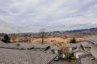 "Photo 18: 1122 ORR Drive in Port Coquitlam: Citadel PQ Townhouse for sale in ""THE SUMMIT"" : MLS®# R2143696"
