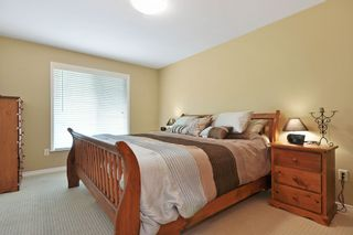 Photo 11: 35688 LEDGEVIEW Drive in Abbotsford: Abbotsford East House for sale : MLS®# R2001957