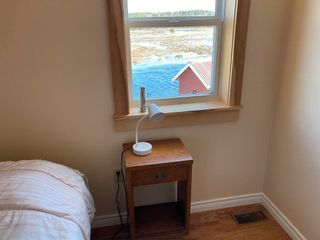 Photo 14: 26368 Highway 7 in West Quoddy: 35-Halifax County East Residential for sale (Halifax-Dartmouth)  : MLS®# 202114023