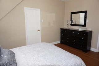 Photo 19: 208 Winchester Street in : Deer Lodge Single Family Detached for sale