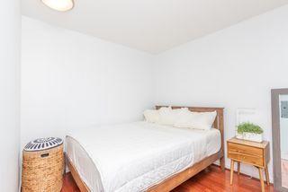"Photo 7: 205 5889 IRMIN Street in Burnaby: Metrotown Condo for sale in ""MacPherson Walk"" (Burnaby South)  : MLS®# R2625338"
