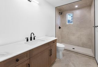 Photo 31: 95 VALLEYVIEW Crescent in Edmonton: Zone 10 House for sale : MLS®# E4265222