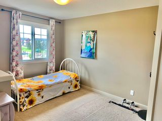 Photo 30: #11, 1776 CUNNINGHAM Way in Edmonton: Zone 55 Townhouse for sale : MLS®# E4248766