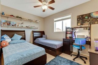 Photo 17: 186 EVERSTONE Drive SW in Calgary: Evergreen Detached for sale : MLS®# A1135538
