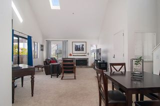 Photo 8: SAN DIEGO Condo for sale : 2 bedrooms : 701 Kettner Blvd #102