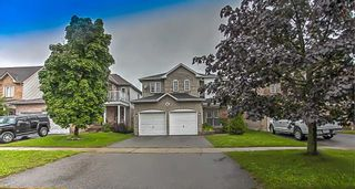 Main Photo: 46 Guildwood Drive in Clarington: Bowmanville House (2-Storey) for sale : MLS®# E5384160