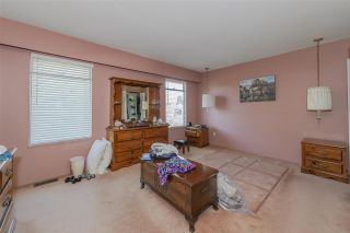 Photo 8: 10771 ROSETTI Court in Richmond: Woodwards House for sale : MLS®# R2582074