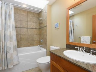 Photo 15: 17 10520 McDonald Park Rd in : NS McDonald Park Row/Townhouse for sale (North Saanich)  : MLS®# 871986
