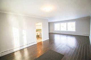 Photo 7: 172 Seven Oaks Avenue in Winnipeg: West Kildonan Residential for sale (4D)  : MLS®# 1932665